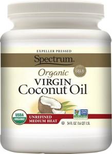 spectrum-organic-virgin-coconut-oil-unrefined-54-ounce
