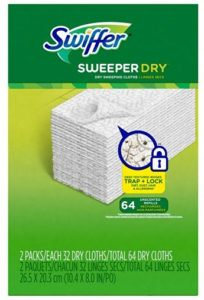 swiffer-sweeper-dry-sweeping-pad-refills-for-floor-mop-64-count