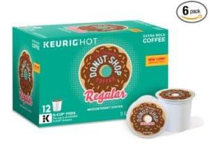 the-original-donut-shop-regular-medium-extra-bold-keurig-k-cups-72-count
