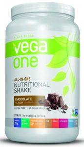 vega-one-all-in-one-nutritional-shake-chocolate-30-9-ounce