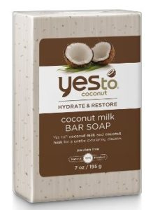 yes-to-coconut-hydrate-and-restore-milk-bar-soap-coconut-7-0-ounce