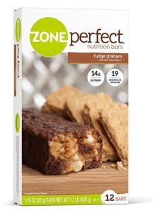 zoneperfect-nutrition-bars-fudge-graham-1-76-oz-12-count