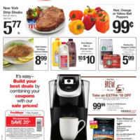 Fred Meyer Ad 10/16 - 10/22