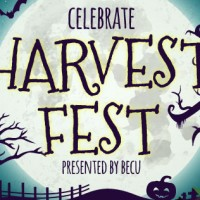 Metro Parks (Tacoma): FREE Harvest Fest Series in October!