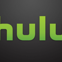 Groupon Exclusive: Free Limited-Commercial Hulu 45-Day Trial