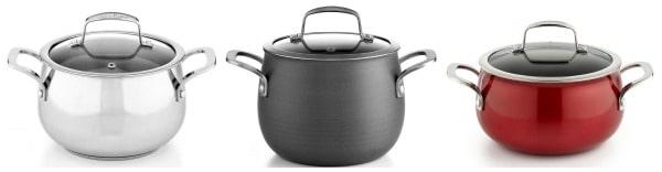 macys-soup-pots