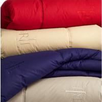 *HOT*! Macy's: Ralph Lauren Alternative Down Comforters 80% off!
