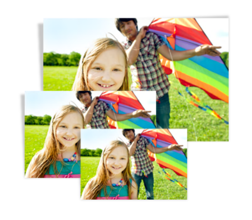 Free Walgreens 8x10 Enlargement
