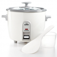 Macy's: *HOT* 50% off Select Kitchen Items (through today only)!