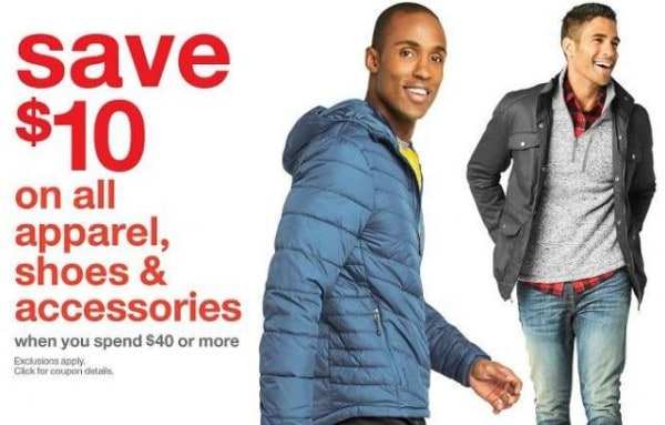 target-apparel-accessories