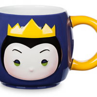 Disney Store: FREE Shipping, No Minimum Purchase (10/24 only)