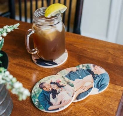 wooden-photo-coasters