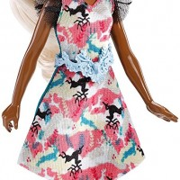 Amazon: Ever After High Dolls and Toys as low as $5.99 (up to 50% off)