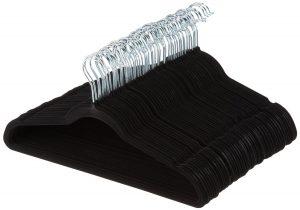 amazonbasics-velvet-suit-hangers-50-pack-black