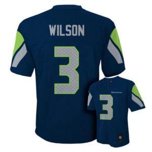 boys-8-20-seattle-seahawks-russell-wilson-nfl-replica-jersey