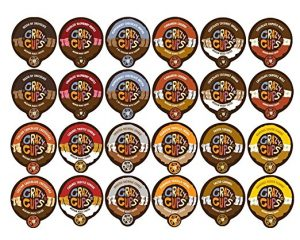 crazy-cups-flavored-coffee-and-chocolate-flavored-coffee-single-serve-cups-variety-pack-sampler-for-the-keurig-k-cup-brewer-48-count