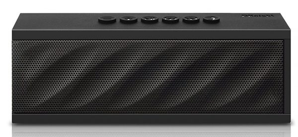dknight-magicbox-ii-bluetooth-4-0-portable-wireless-speaker