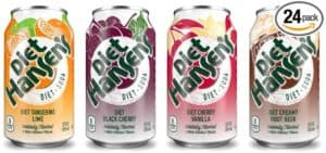 diet-hansens-soda-variety-pack-12-ounce-pack-of-24