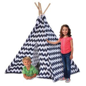 discovery-kids-canvas-play-teepee