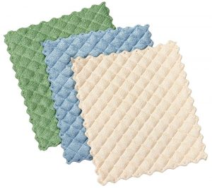 envision-home-3-pack-microfiber-quilted-kitchen-dish-cloths-6-1-2-by-7-1-2-inch
