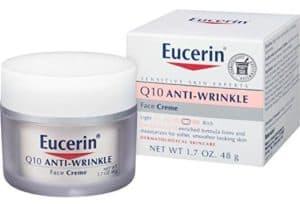 eucerin-sensitive-skin-experts-q10-anti-wrinkle-face-creme-1-70-oz