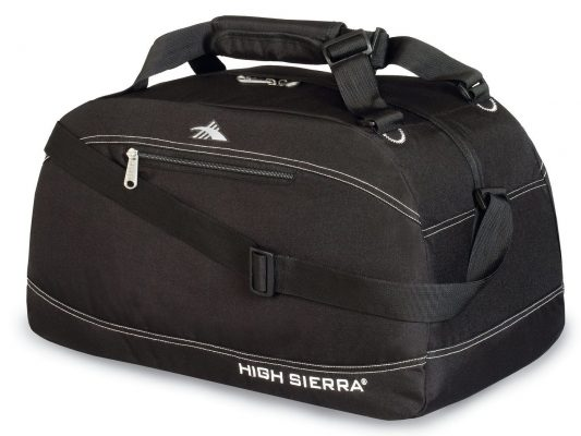 high-sierra-20-pack-n-go-duffel