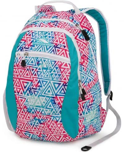 high-sierra-curve-backpack