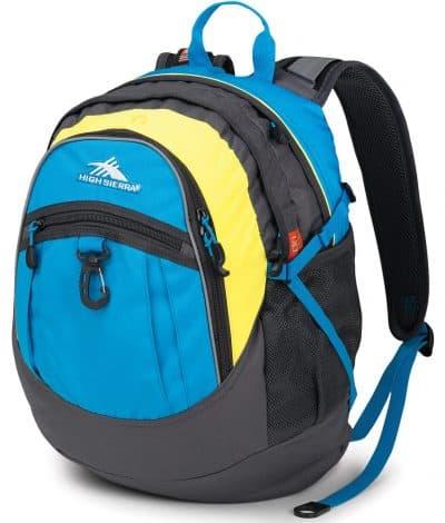 high-sierra-fat-boy-backpack
