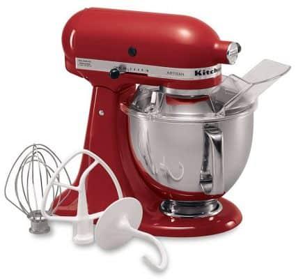 kitchenaid-ksm150ps-artisan-5-qt-stand-mixer