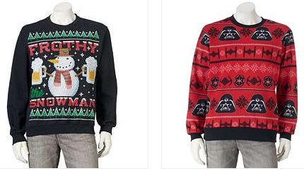 kohls-ugly-christmas-sweaters
