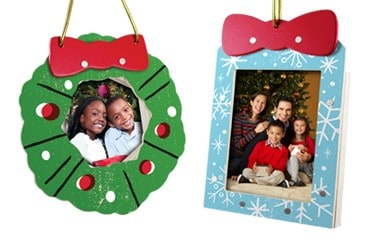 lowes christmas ornaments - Lowes Christmas