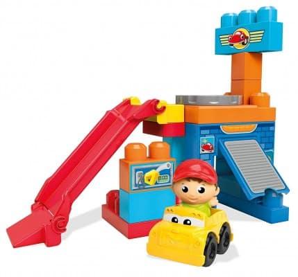 mega-bloks-spin-n-play-spinning-garage-playset