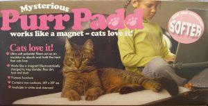 mysterious-purr-padd-cat-cushion-charcoal-2-cushion-set