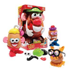 playskool-mr-potato-head-super-spud