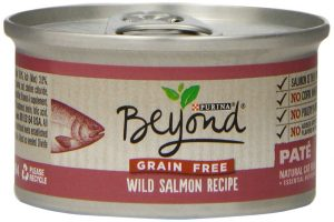 purina-beyond-natural-grain-free-wet-cat-food-pate-wet-cat-food-12-3-oz-cans