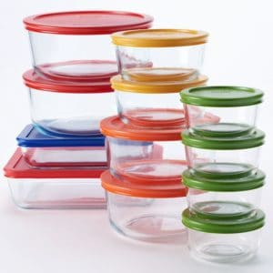pyrex-24-pc-storage-set-with-color-lids