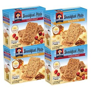 quaker-breakfast-flats-variety-pack-breakfast-bars-5-packets-per-box-4-count