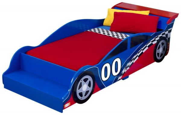 race-car-toddler-bed