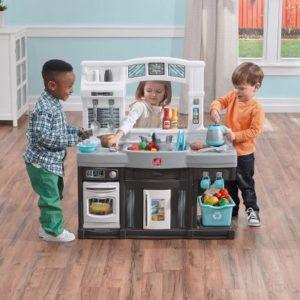 step2-modern-cook-kitchen-set