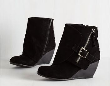 follow-the-fashionista-boot