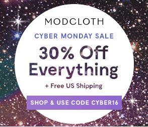 modcloth-cyber-monday