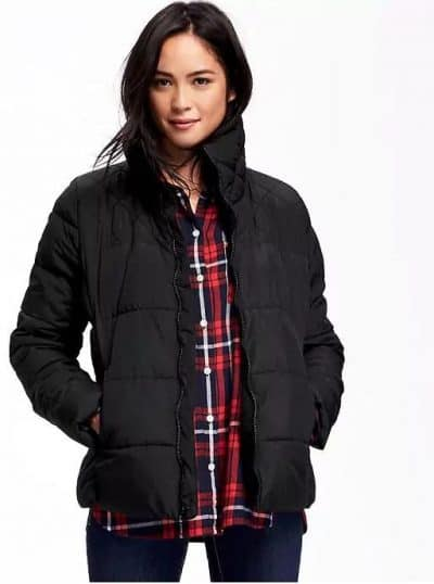 old-navy-quilted-jacket