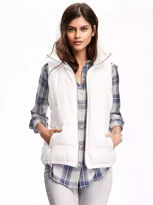 old-navy-quilted-vest