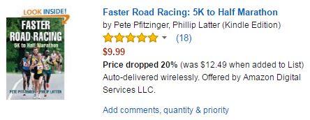 racing-book