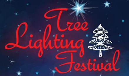 snoqualmie-tree-lighting-festival