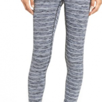 Nordstrom Black Friday: Zella Leggings up to 46% off, Free Shipping!