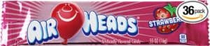 airheads-bars-strawberry-0-55-ounce-pack-of-36