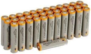 amazonbasics-aaa-performance-alkaline-batteries-36-pack