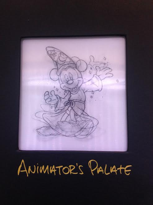 animator-palate-menu-on-the-magic