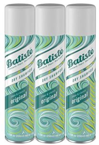 batiste-dry-shampoo-original-3-count-packaging-may-vary